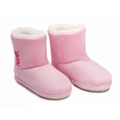 pantufa-infantil-montana-colors-rosa