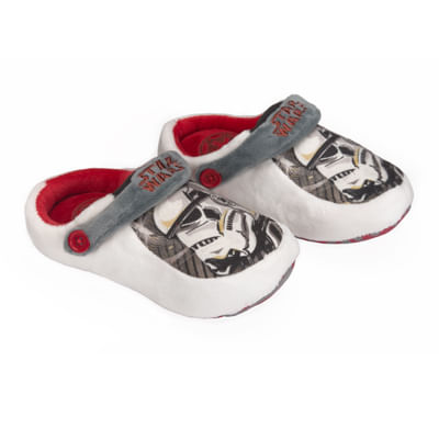 kick-infantil-star-wars-branco-frontal