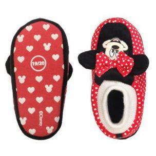 pantufa-flat-bebe-minnie-mouse-cima-solado