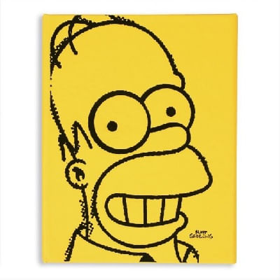 caderno-de-nota-simpsons-homer-face-frontal