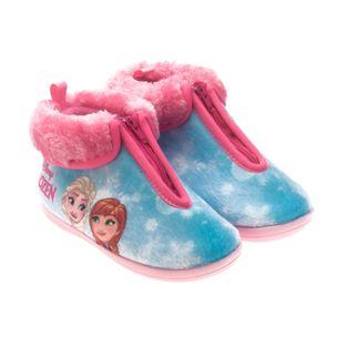 bota-infantil-frozen-rosa-frontal2