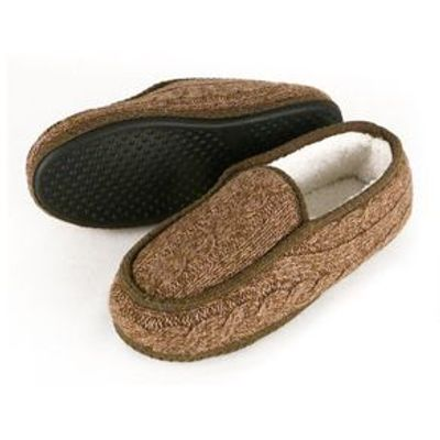 bota-masculina-viena-malha-marrom-frontal