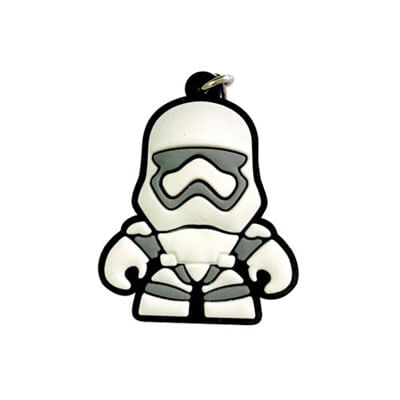 chaveiro-emborrachado-stormtrooper2