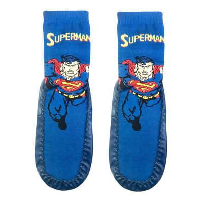 meiufa-infantil-superman-frontal