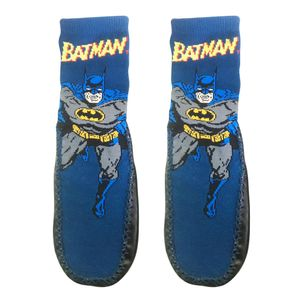 meiufa-infantil-batman-frontal