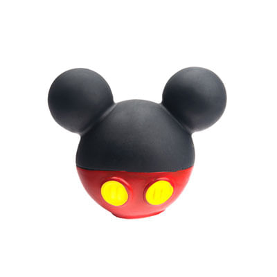 bola-para-pet-mickey-mouse-frontal