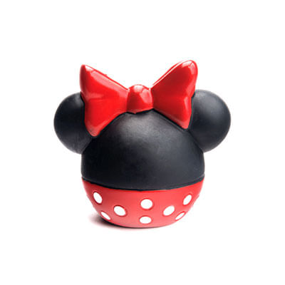 bola-para-pet-minnie-mouse-frontal