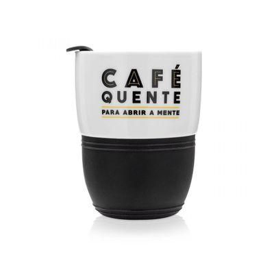 copo-para-viagem-com-cinta-cafe-quente_201_2152_1