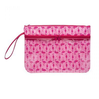 necessaire-com-bolsos-flamingos_201_3817_2
