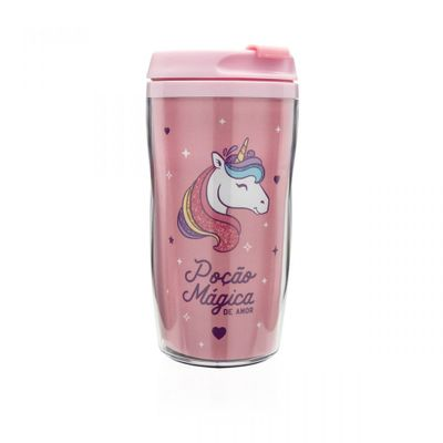 copo-para-viagem-p-unicornio-magico_201_3851_2