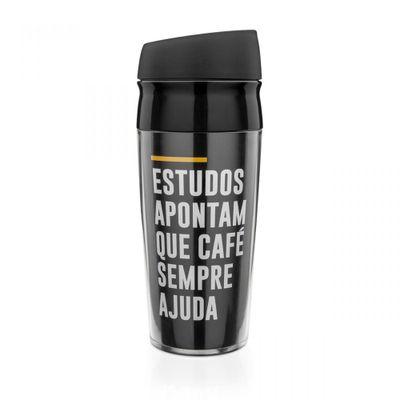copo-para-viagem-frases-cafe-ajuda_201_4100