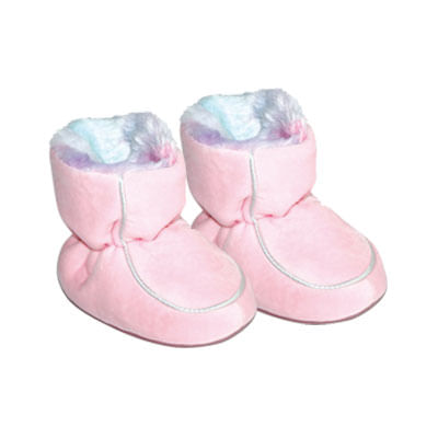 bota-bebe-europa-rosa