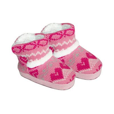 bota-bebe-europa-rosa-degrade