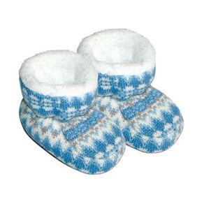 bota-bebe-europa-azul