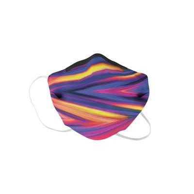 mascara-de-tecido-efeito