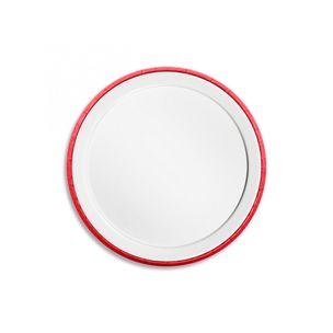 espelho-de-bolso-mulher-maravilha1