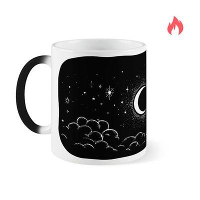 caneca-magica-estrelas