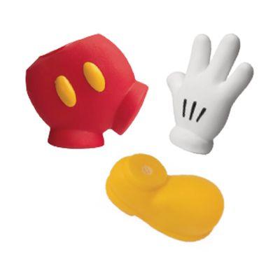 jogo-para-pet-3-pecas