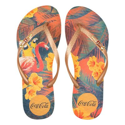 chinelo-tropical-summer-coca-cola1