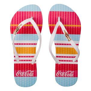 chinelo-colored-lines-coca-cola