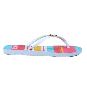 chinelo-colored-lines-coca-cola-lateral