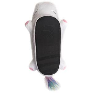 pantufa-3d-unicornio-solado