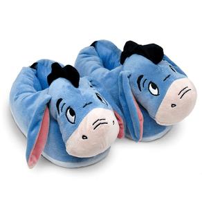 pantufa-3d-bisonho-frontal