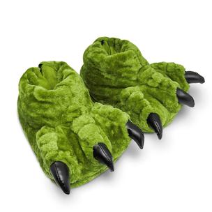 pantufa-garra-t-rex