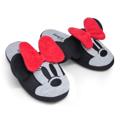 chinelo-minnie-mouse-frontal