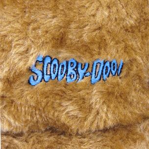 pantufa-3d-scooby-doo-nome