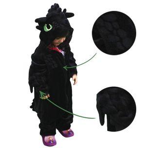 kigurumi-infantil-banguela-detalhes