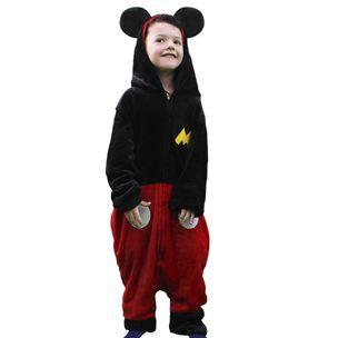 kigurumi-infantil-mickey-mouse-frente