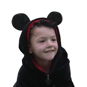 kigurumi-infantil-mickey-mouse-capuz