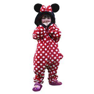 kigurumi-infantil-minnie-mouse-frente