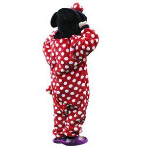 kigurumi-infantil-minnie-mouse-costas