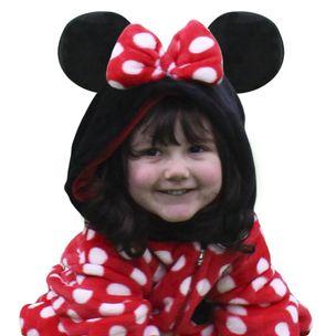 kigurumi-infantil-minnie-mouse-capuz
