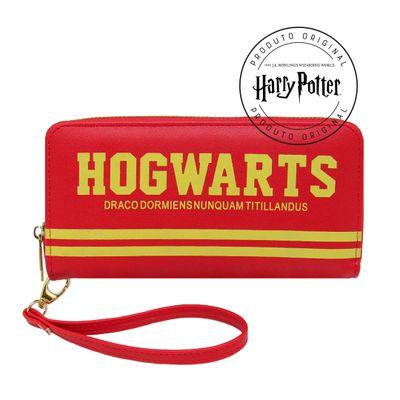 carteira-hogwarts-grifinoria