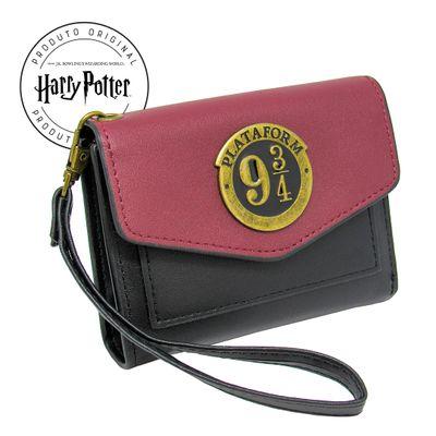 carteira-hogwarts-plataforma-9