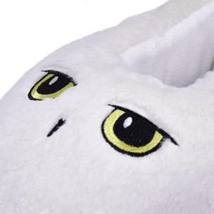 pantufa-3d-edwiges-olhos