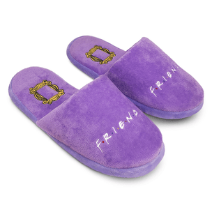 chinelo-friends-frontal