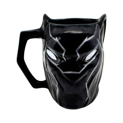 caneca-3d-pantera-negra-frente