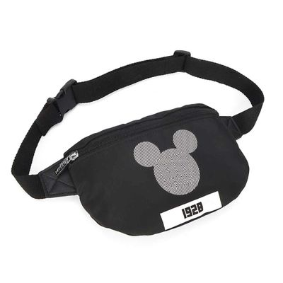 pochete-impermeavel-mickey-mouse-frontal