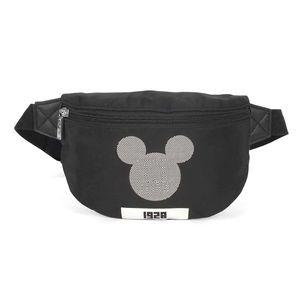 pochete-impermeavel-mickey-mouse-frente