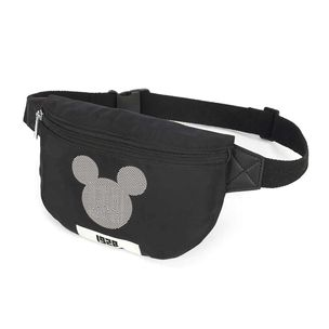 pochete-impermeavel-mickey-mouse-lateral