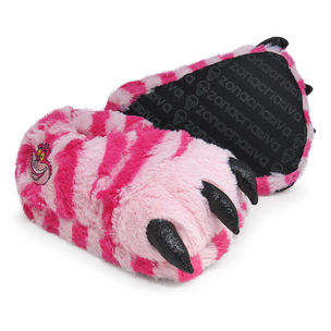 pantufa-3d-pata-gato-risonho-frente-solado