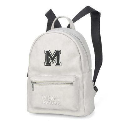mochila-college-mickey-mouse-frontal