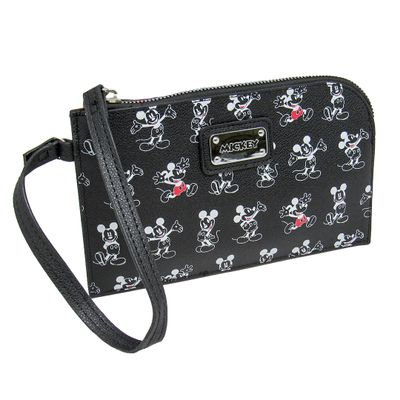 necessaire-mickey-mouse-frontal