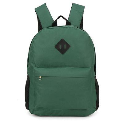 mochila-colors-verde-frontal