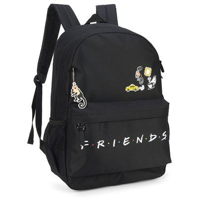 mochila-friends-patches-frontal