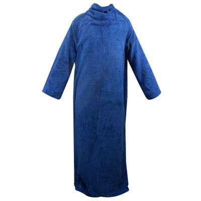 cobertor-com-mangas-azul-marinho